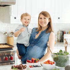 White Bean & Basil Hummus - Delish Knowledge Vegan Gluten Free, Vegan Vegetarian, Dairy Free, Vegan Tortilla, Tortilla Soup, Tempeh, White Beans, Butternut Squash, Lentils