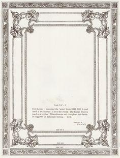 Petitsin from J.P.Weaver
