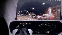 Car UI
