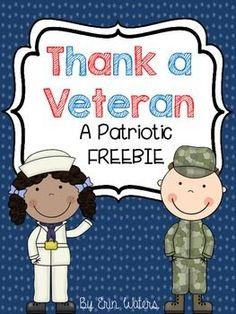 """In honor of all our military and their families Synergy will give away a free sample of """"Berry on the go greens"""" until supply runs out plus will deliver a wrap ( at largely discounted rate) anywhere within the local area... Synergy salutes you all and this is our lil way to give back.. Simply message me your info. and samples mailed tomorrow."""