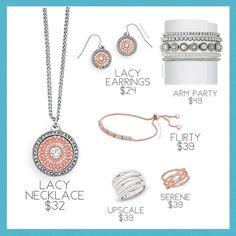 Jewelry by brand – Fine Sea Glass Jewelry Premier Jewelry, Premier Designs Jewelry, Jewelry Design, Designer Jewelry, Harry Winston, Jewelry Packaging, Jewelry Branding, Sea Glass Jewelry, Fine Jewelry