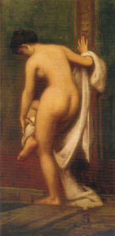 Posts about SZEKELY Bertalan written by CantervilleGhost Budapest Hungary, Human Body, Sculpting, Antiques, Drawings, Bathing, Painting, Nudes, Art