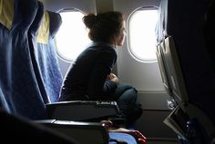 Can't wait to get in the air again and just gaze at the world while on my way to wickedness