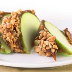 Glade - Make Family Time Sweeter, Open A Caramel Apple Bar