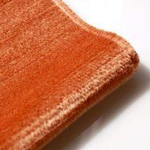 HERMITAGE MOHAIR | Heavy Duty Upholstery Mohair Textile | Joseph Noble