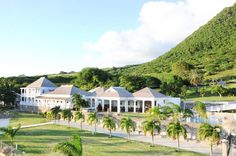 Your tour begins with a narrated drive around historic Basseterre, one the oldest towns in the Eastern Caribbean.
