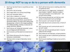 The Layman's Guide To Alzheimer's Disease – Elderly Care Tips Living With Dementia, Dementia Care, Alzheimer's And Dementia, Dementia Quotes, Alzheimers Awareness, Bone Diseases, Dont Call Me, Elderly Care, Caregiver