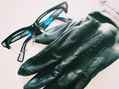 Grass&Gloves
