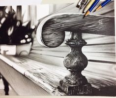 Charles Laveso | Drawing artist | Gallery Page 2 Large | Inked ONE