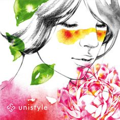 unistyle 2nd Album