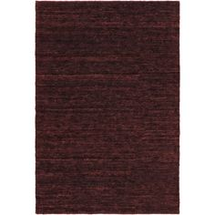 Surya Hand-Knotted Joselyn Indoor Rug