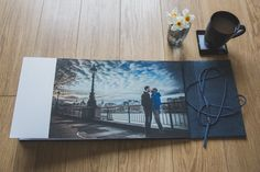 Bespoke, handmade Wedding Albums from the finest album maker in the wedding industry. Included in my wedding photography packages. Album Maker, Wedding Albums, Wedding Photography Packages, Industrial Wedding, Handmade Wedding, Polaroid Film