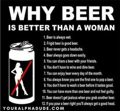 60 Funny WhatsApp Videos, Messages, Jokes and Pictures Redneck Humor, Beer Humor, Beer Memes, Beer Brewing, Home Brewing, Malta, Funny Images, Funny Photos, Silly Pics