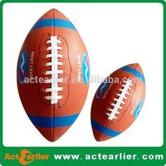 promotion white sale american football