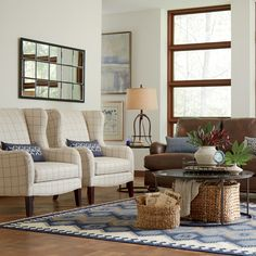 Birch Lane   Traditional furniture & classic designs