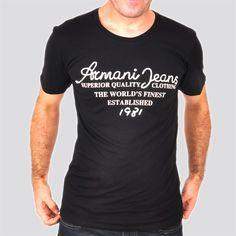 815429e662a8c1 Armani Jeans Tshirt Ürün kodu  1713