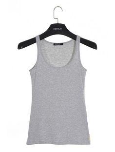 1402610172b Trendové dámske tričko v obľúbenom strihu a dizajne. Tričko Pallet je z  pohodlného a príjemného materiálu - ideálne na teplé letné dni.
