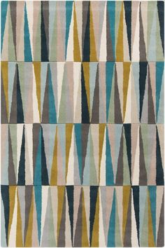 http://www.rugs-direct.com/Details/Surya-Oasis-OAS1095/113849/181923?source=criteo