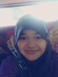 #Me #Nice ?