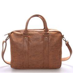 dd8381ad500 14 nejlepších obrázků z nástěnky Pánské tašky a pouzdra na doklady ...