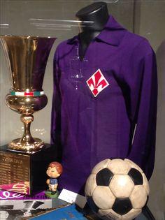 edd03bcd8 49 fantastiche immagini su Fiorentina