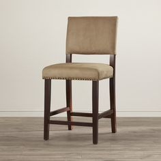 "You'll love the Addison 24"" Bar Stool at Wayfair - Great Deals on all Furniture  products with Free Shipping on most stuff, even the big stuff."