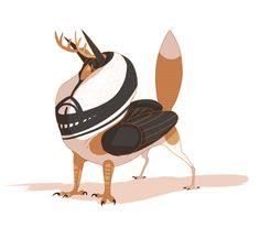 http://kel-del.deviantart.com/art/Edmund-397834095