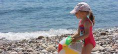 Wakacje z dzieckiem na Kos. Rozrywki dla dużych i małych
