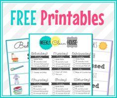 Free Stuff for Teachers & Classrooms + Teacher Discounts at Various Stores - Raining Hot Coupons