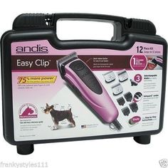 tools for my job on pinterest perm rods mustache trimmer and pet dogs. Black Bedroom Furniture Sets. Home Design Ideas