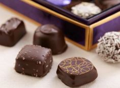 Image result for photo of purdys chocolates