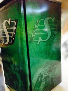 Canada's number one source for custom designed, custom printed vinyl mini fridge wraps and beer fridge decals! $45 Flat-rate shipping! Beer Fridge, Mini Fridge, Man Cave Fridges, Custom Wraps, Flat Rate, Custom Design, Decals, Canada, Number