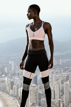 Indulge in trendy sportswear for men and women. Click to shop running tights, ja.... *** Take a look at even more at the picture link