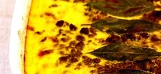 Volstruisbobotie   Boerekos.com – Kook en Geniet saam met Ons! South African Recipes, Afrikaans, Kos, Recipies, Traditional, Fruit, Recipes, Aries, Blackbird