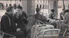 JEŠÁTKO, KAREL / AŽ PŘIJDE KOCOUR. - 1963. – Antikvariát Pražský Almanach Book Art, Film, Fictional Characters, Movie, Movies, Film Stock, Altered Book Art, Film Movie, Film Books