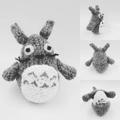 Perfect for Easter, a crochet egg cover for the perfect quick gift or unique touch to Easter egg hunts. Cute Crochet, Crochet Hooks, Crochet Totoro, Crochet Stitches, Crochet Patterns, Single Crochet Stitch, Cat Crafts, Hunts, Egg Hunt