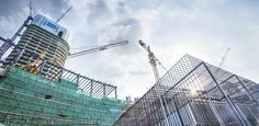 Analysts believe the ramped up supply of development sites under the Government Land Sales (GLS) programme for H2 2017More »
