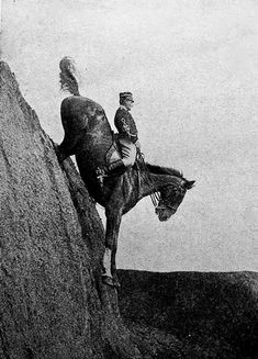Horsemanship training at the Italian Cavalry School, 1906 Old Pictures, Old Photos, Inspiration Artistique, Photos Originales, Historical Pictures, Skyrim, Vintage Photographs, Art Photography, Photography Hashtags