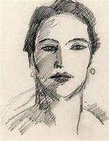 Image result for john duncan, drawings