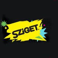 20. SZIGET FESZTIVÁL 2012 - Jegyek Sziget 2012 Jegyek©