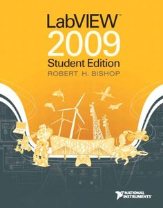 handson introduction to labview for scientists and engineers pdf