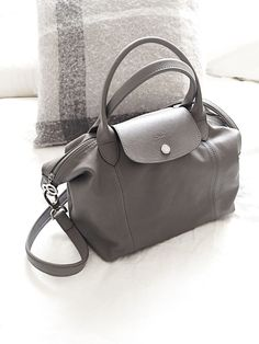 Longchamp le pliage on