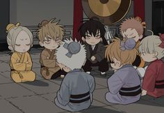 Manga Anime, Manhwa Manga, Anime Guys, Mosspaca Advertising Department, 19 Days Manga Español, Bunny Mask, Black Bunny, Webtoon, Cool Art