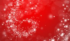 Red Sparkly Wallpaper Swirl Free Stock Photo - Public Domain Pictures