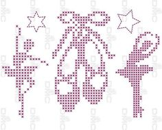 Beginning Cross Stitch Embroidery Tips - Embroidery Patterns Cross Stitch For Kids, Cross Stitch Boards, Mini Cross Stitch, Loom Beading, Beading Patterns, Embroidery Patterns, Cross Stitch Designs, Cross Stitch Patterns, Cross Stitching