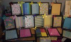 Teacher to Teacher Gifts for beginning of year, by Tara