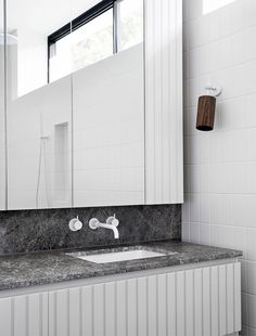 cool Modern Diy Bathroom Decor Ideas On A Budget Interior, Diy Bathroom Decor, Minimalist Bathroom, Modern Interior Design, Bathroom Renovations, Amazing Bathrooms, Modern Interior, Bathroom Design, Bathroom Renovation