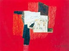aleksandar cvetkovic slikar - Google Search Google Search, Painting, Art, Art Background, Painting Art, Kunst, Gcse Art, Paintings, Painted Canvas