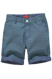 83273b21b Buy Chino Shorts from the Next UK online shop