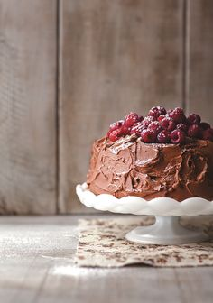 See related links to what you are looking for. Best Dessert Recipes, Sweet Desserts, Cake Recipes, Mayonnaise, Pretty Cakes, Brownie Recipes, Amazing Cakes, Eat Cake, Baking Recipes